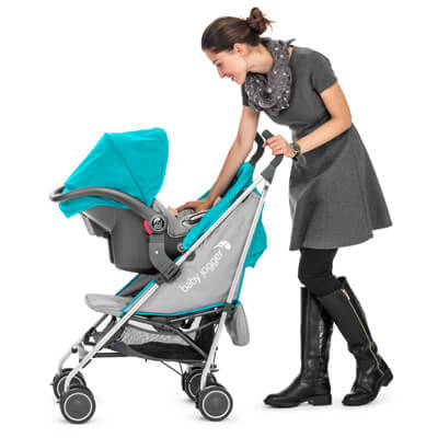 Laundry-Stroller-Bintaro